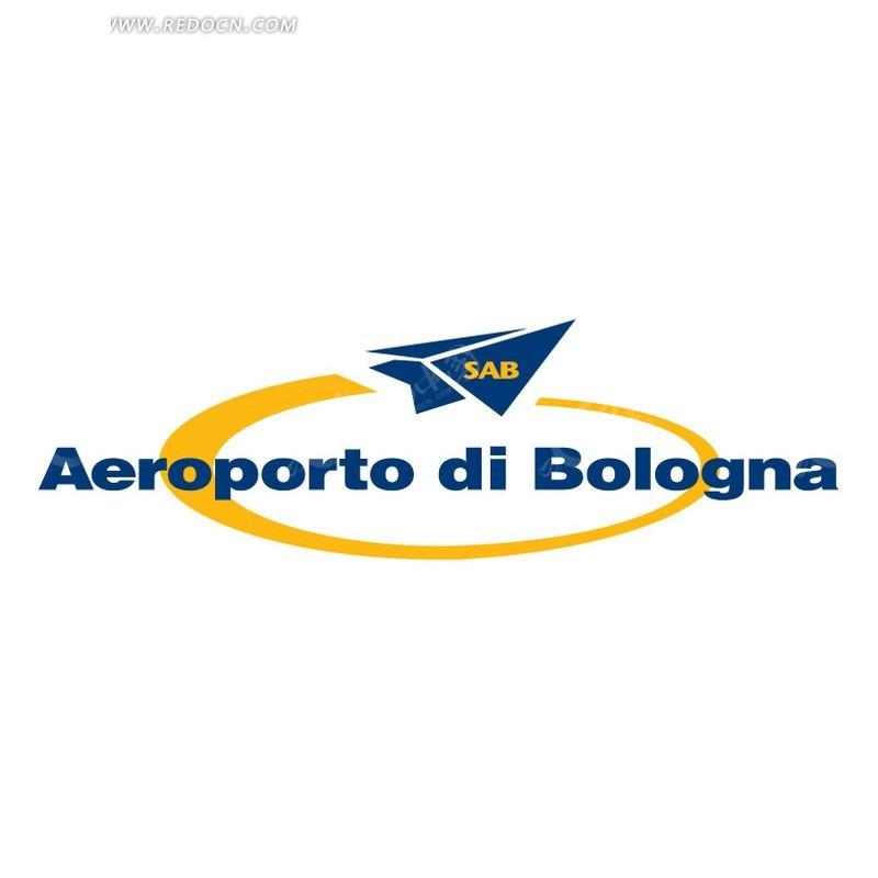 国外创意logo设计