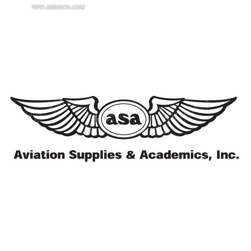 企业标志设计欣赏