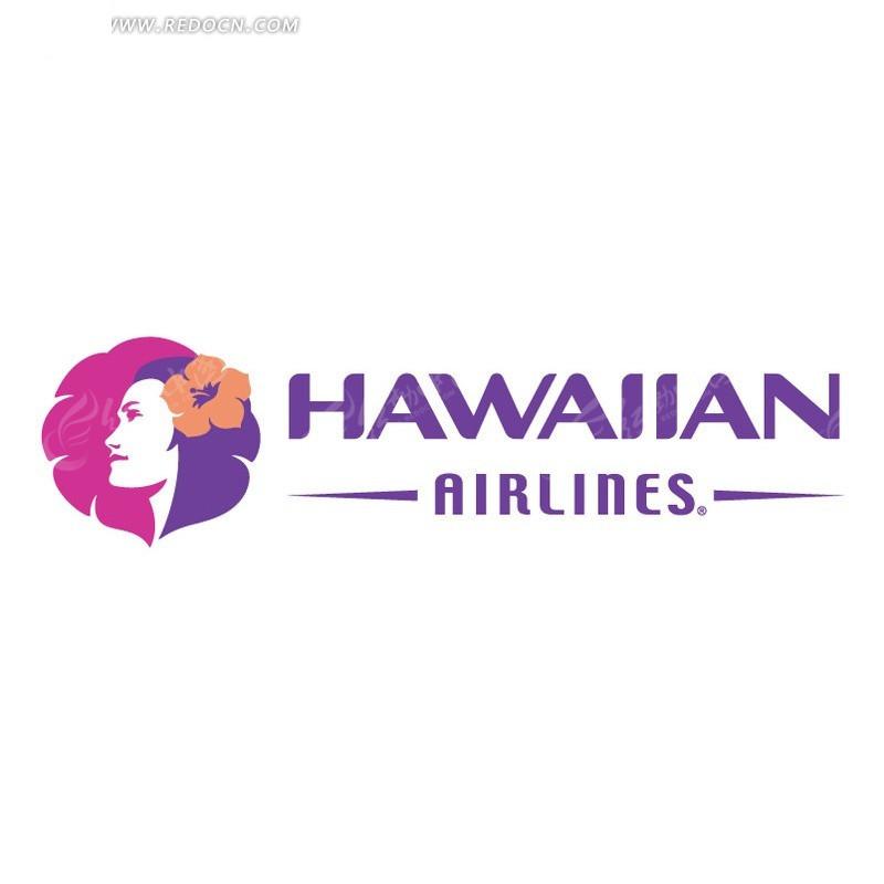 logo设计图