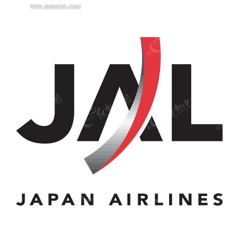 国外公司字母变形的logo标志