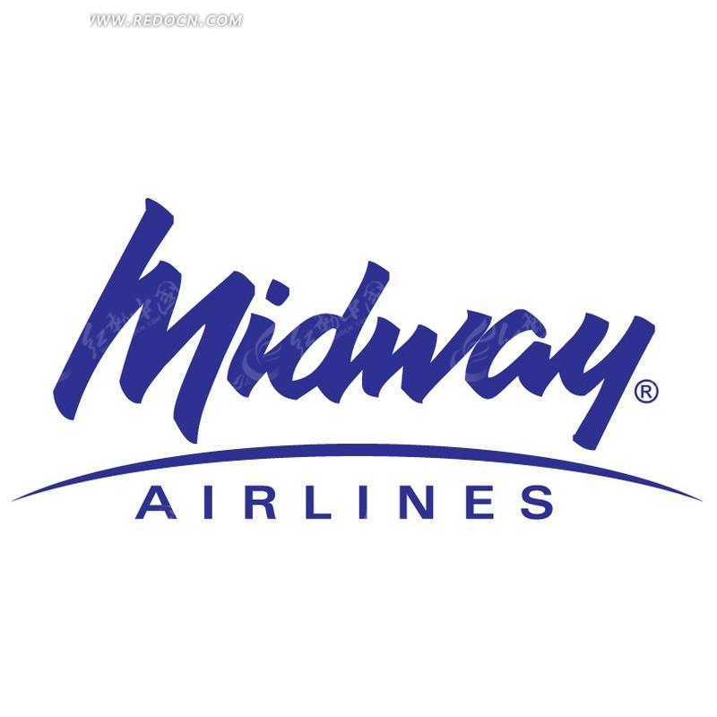 航空公司标志,某航空公司空姐6部,深圳航空公司空姐门