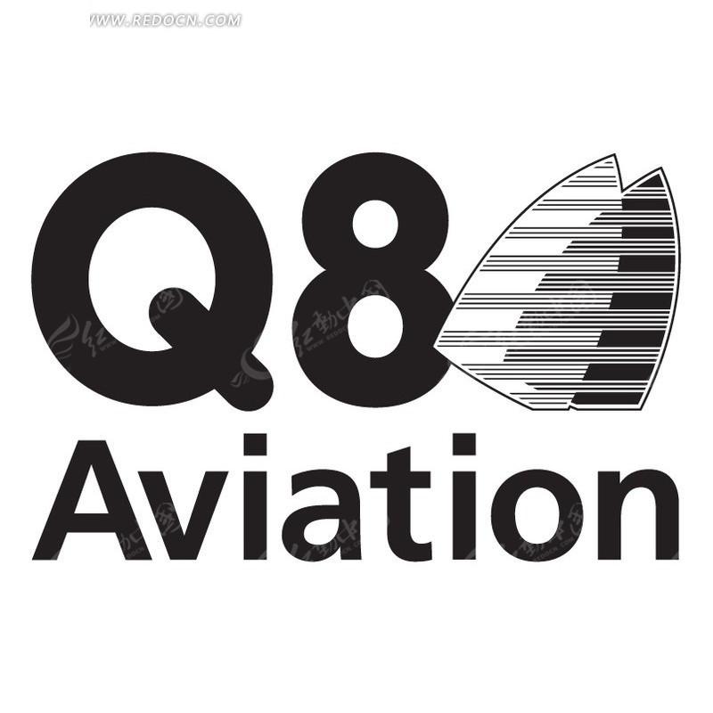国外创意logo标志设计图片