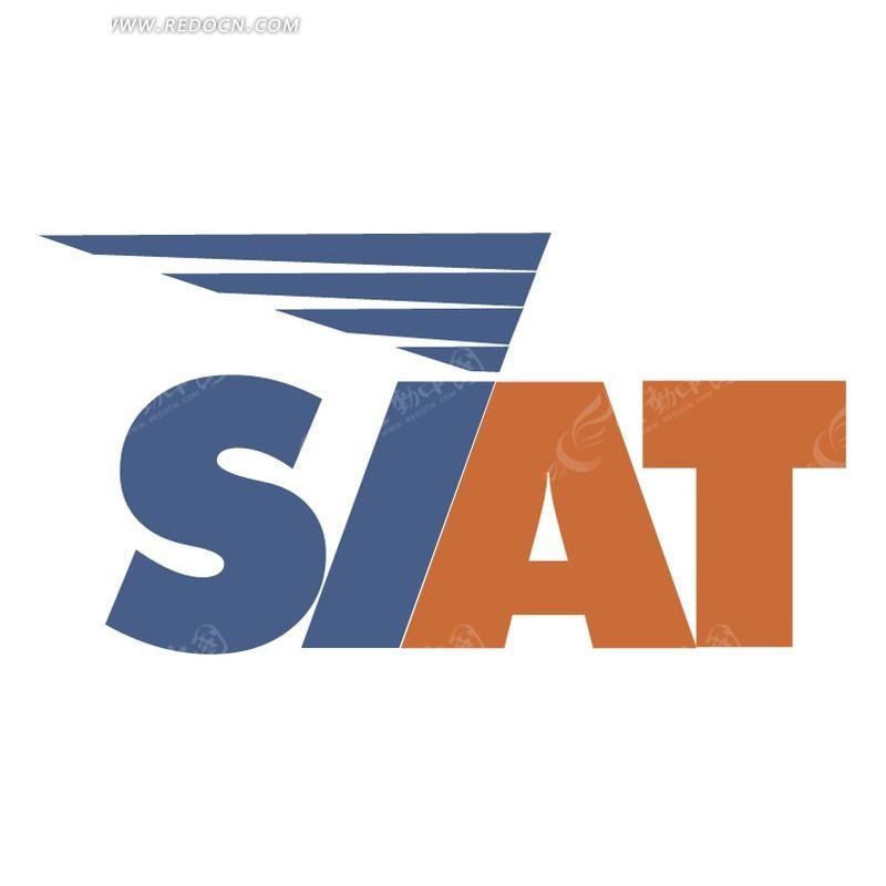 s开头的英文logo标志设计图片