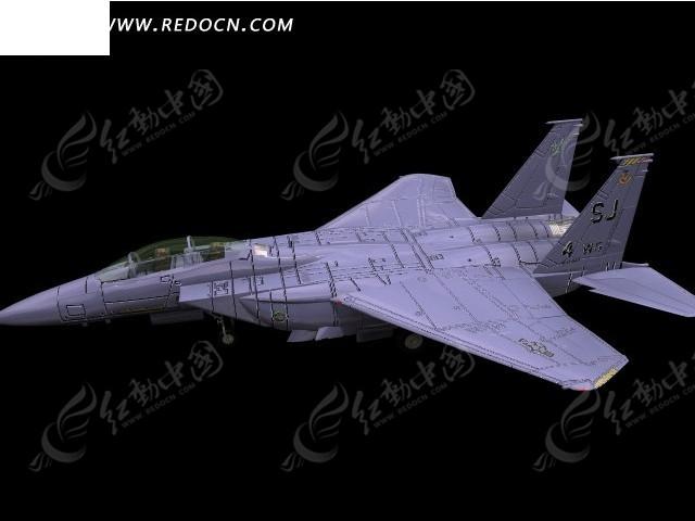 f16战斗机_军事武器_红动手机版