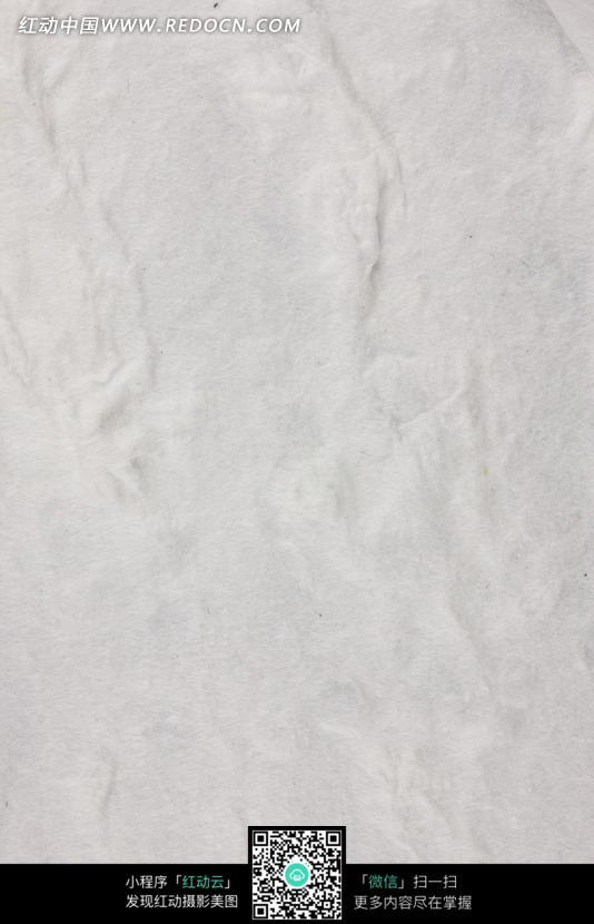 怀旧白色宣纸图片