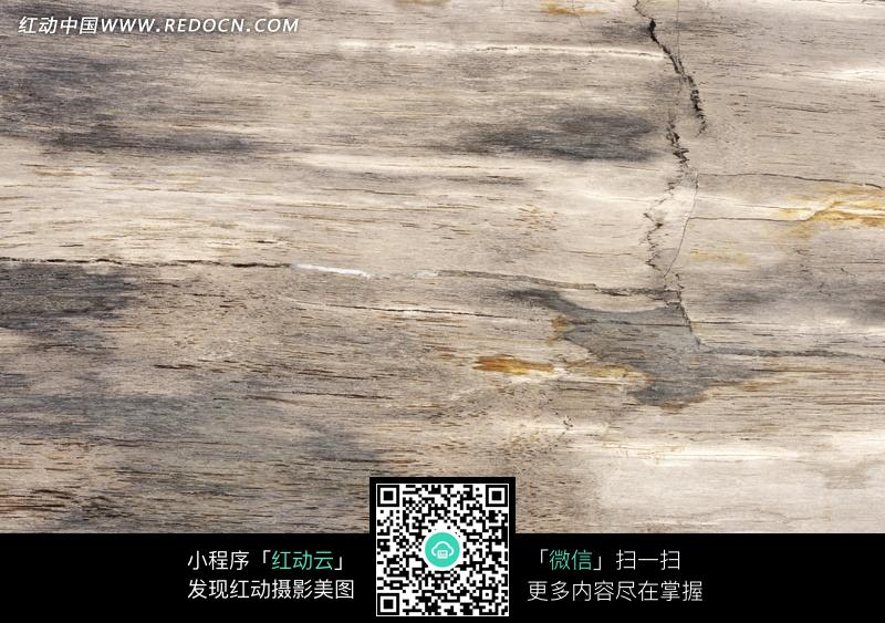 木头肌理图片素材