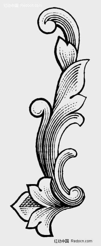 简笔画 设计 矢量 矢量图 手绘 素材 线稿 328_800 竖版 竖屏