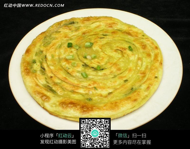 红动网提供中华美食精美素材免费下载,您当前访问素材主题是葱油饼
