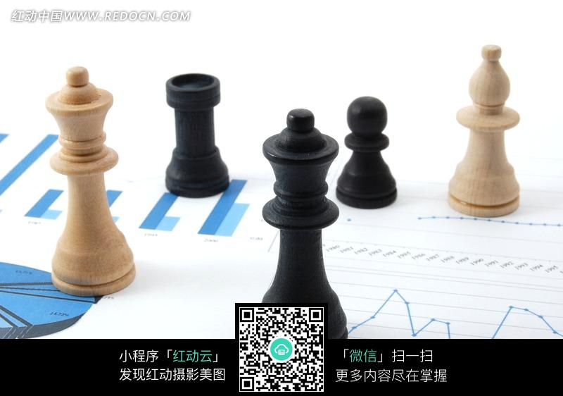 国际象棋棋子图片图片