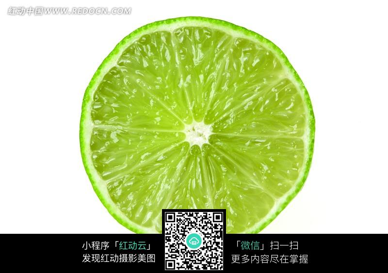 柠檬片_柠檬片的作用功效–中国制造网商业资讯