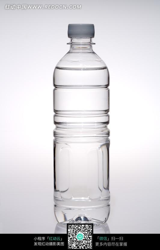 桶装水尺寸
