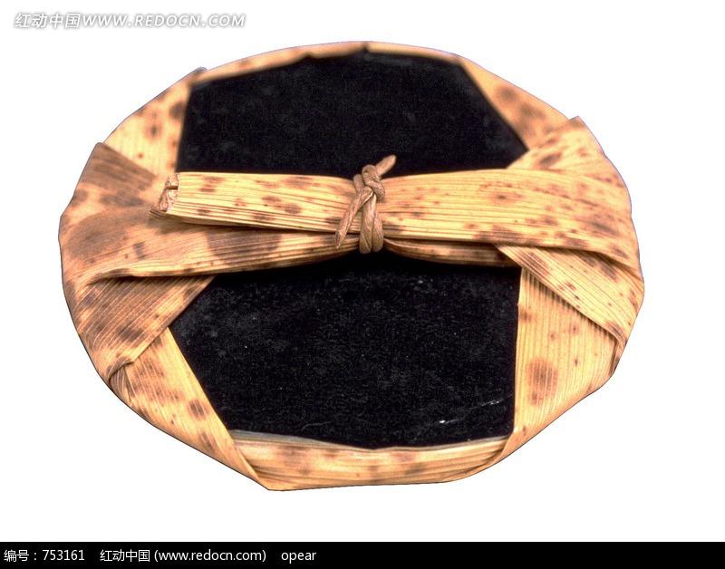 旧式自制木头锅盖效果图图片
