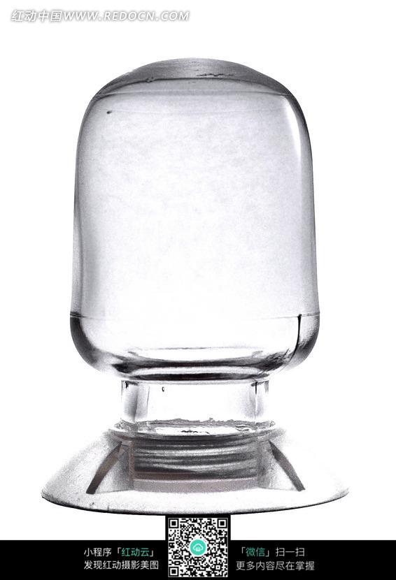 日常用的圆柱体的东西-圆柱形玻璃杯图片免费下载 编号753813 红动网图片