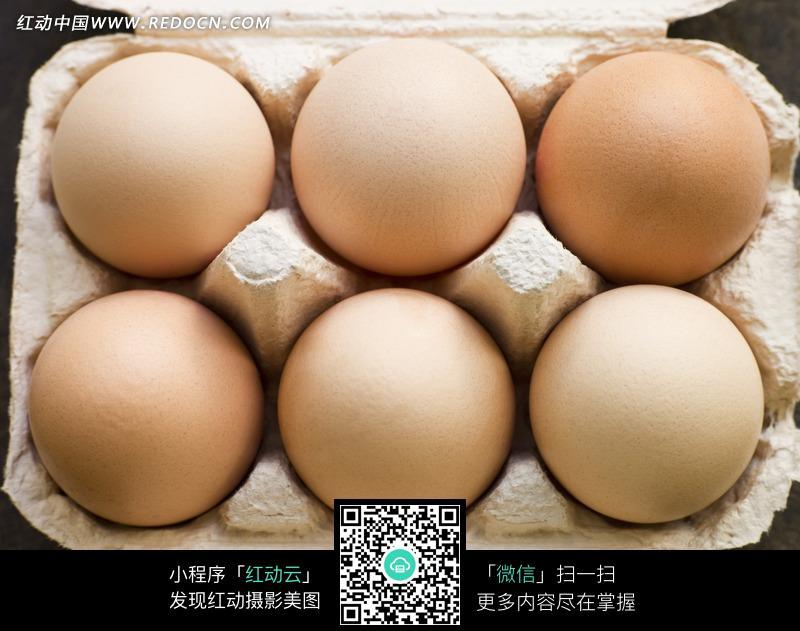 标签:鸡蛋托六个鸡蛋鸡蛋图片素材&图片