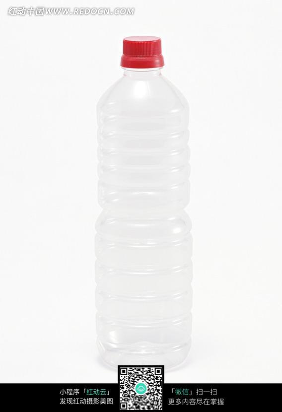 透明塑料瓶图片_生活用品图片