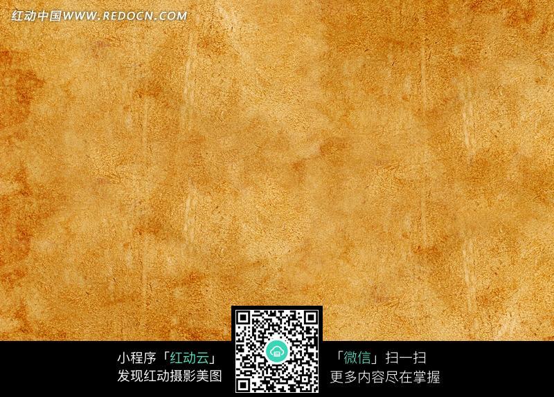 泛黄的纸张图片 785455图片