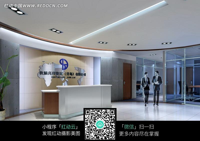 免费素材图片环境素材设计室内设计软脑大赛资源前厅离岸中国大学生平面设计居住图片
