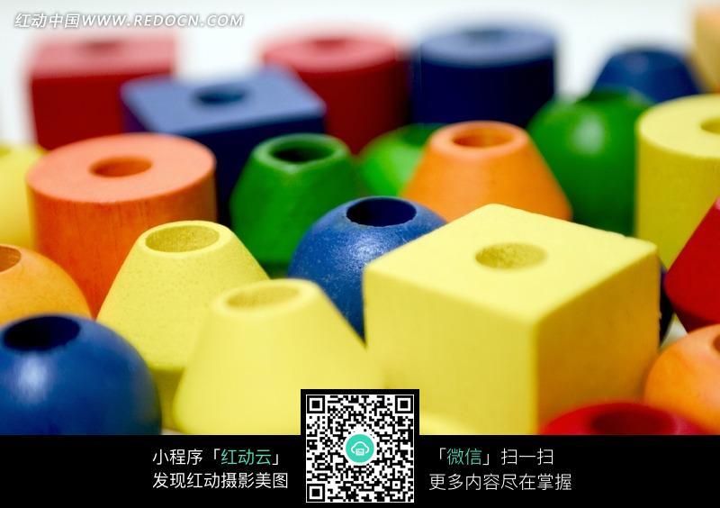 玩具素材下载;  儿童积木与玩具; 图片类别:玩具图片 / 积木图片