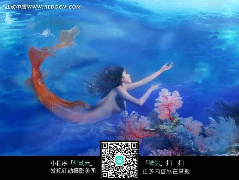 Underwater Art For Kids