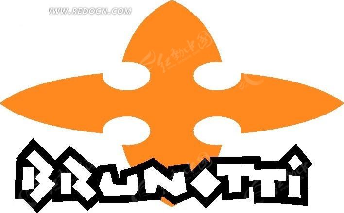 logo logo 标志 设计 矢量 矢量图 素材 图标 708_469
