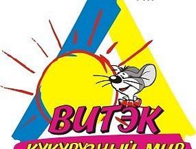 国外卡通节目logo矢量素材