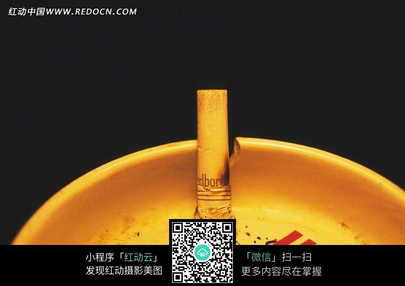 [优秀]怎样制作简易烟灰缸