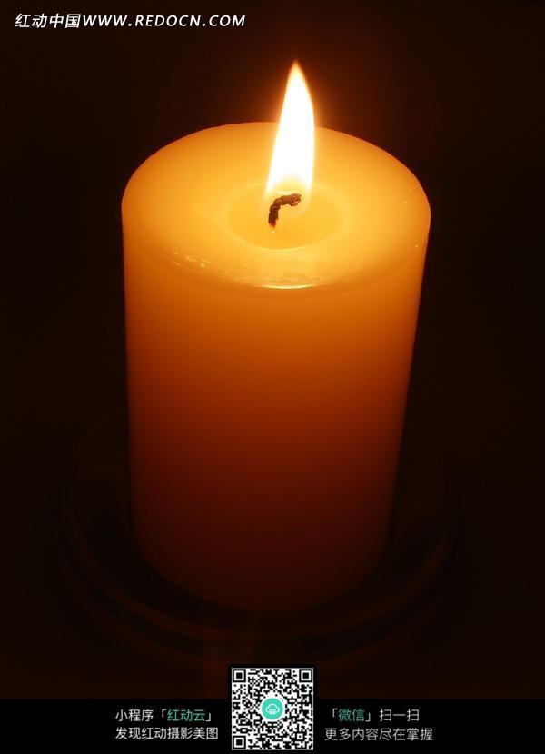 金蠟燭財經_金蠟燭_金蠟燭財經