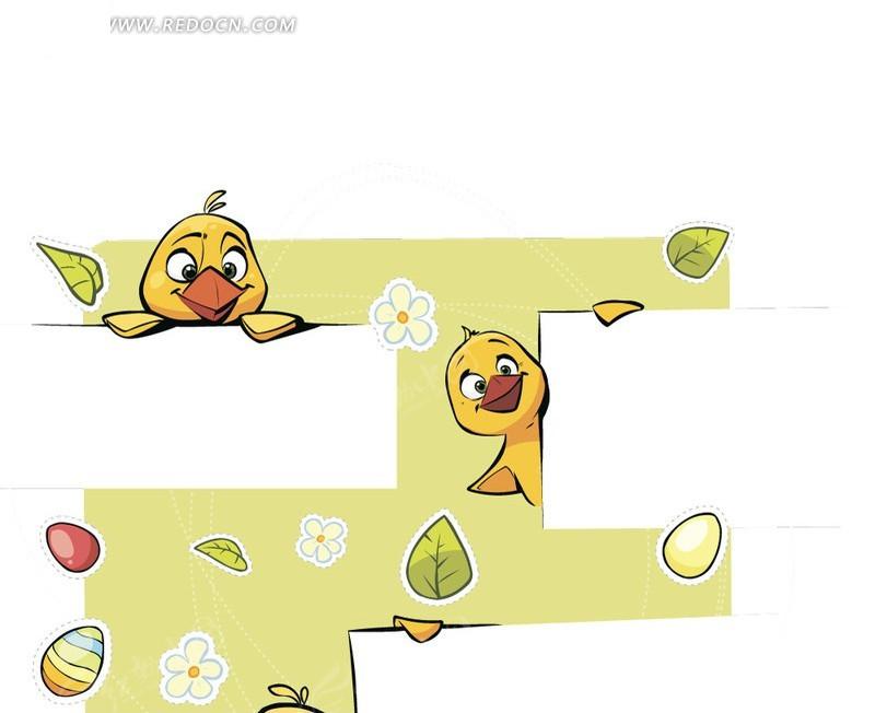 ppt 背景 背景图片 边框 动漫 卡通 漫画 模板 设计 头像 相框 800图片