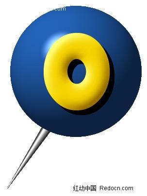 浑蓝色数字里的圆形图片0黄色上图纸方向n是哪个图片