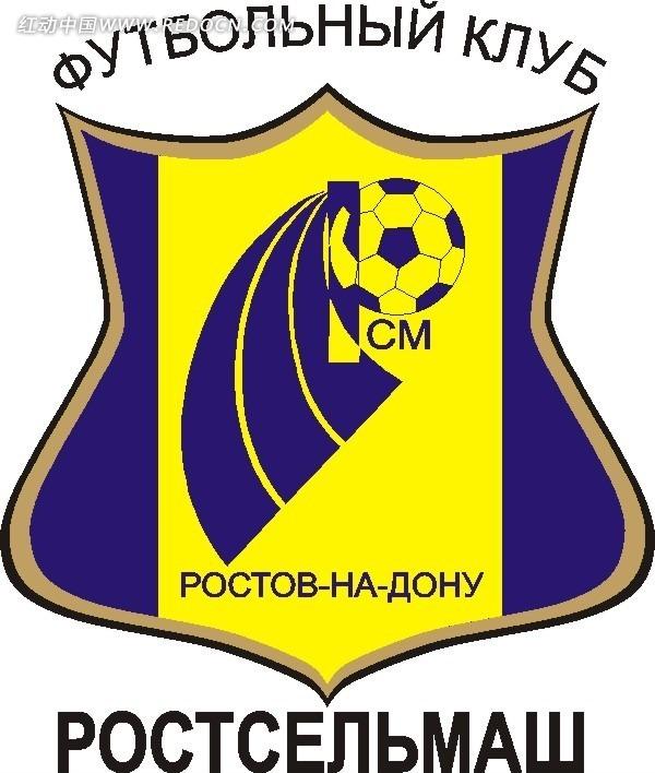 足球运动logo矢量下载cdr免费下载_行业标志素材