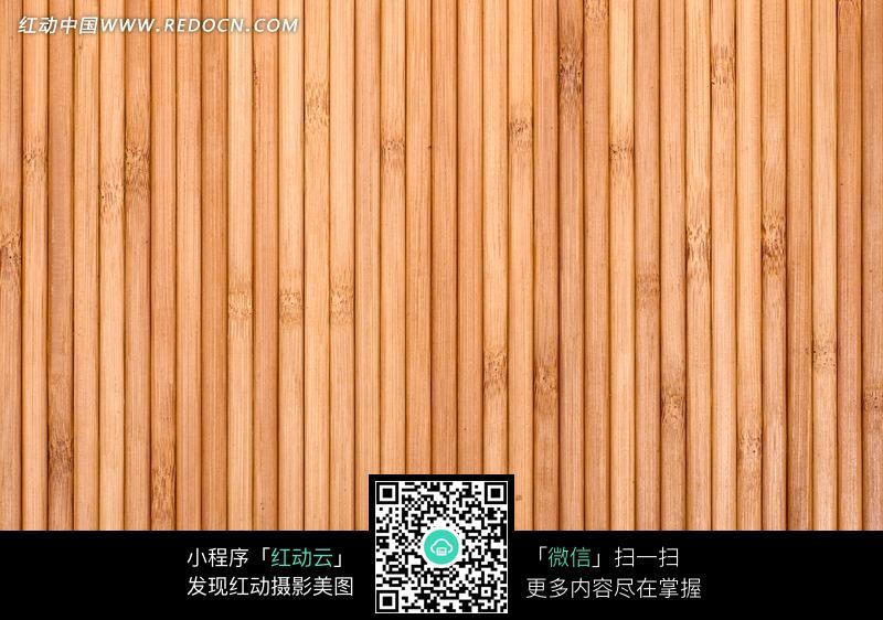 木条背景素材图片 花纹 花边 线条 背景图库下载 845617 高清图片