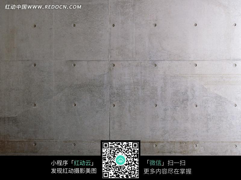 长方形墙壁贴画