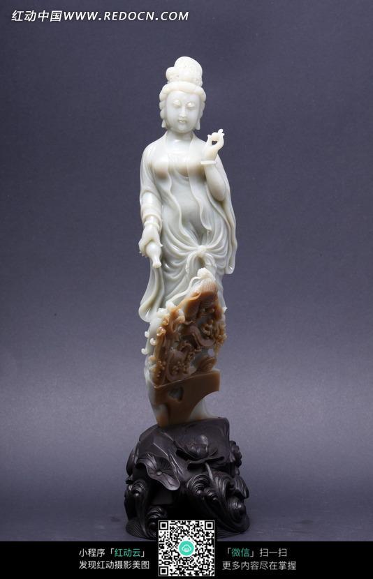 古今精美人物雕刻    8 - h_x_y_123456 - 何晓昱的艺术博客