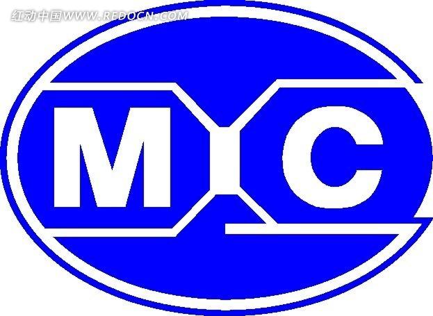 mc企业标志设计[矢量图.cdr]