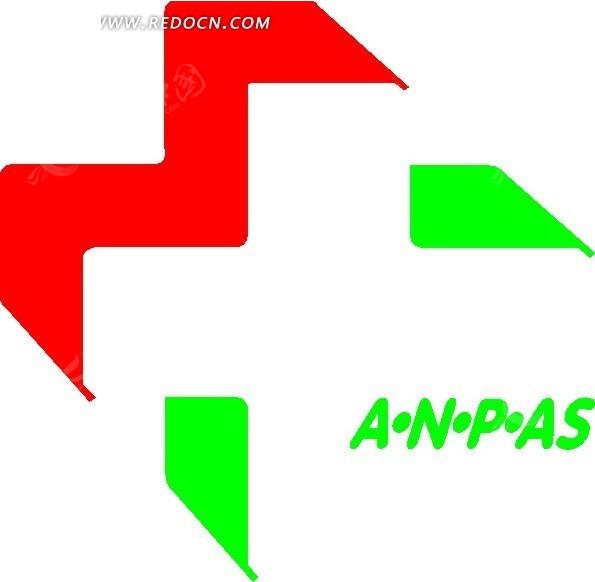 as医院logo矢量下载,编号是847583,文件格式cdr,您下载的是一个压缩包
