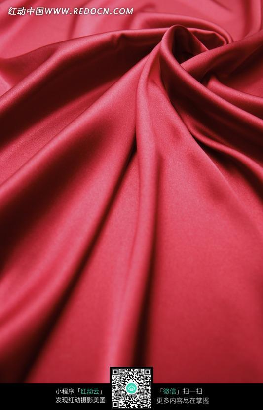 布料 面料 布 花纹布料 绒布 棉绒 纹理 材质 质感 背景底纹 丝绸 绸缎