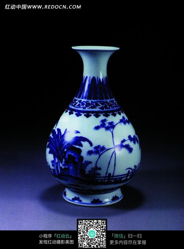 中国古代瓷器