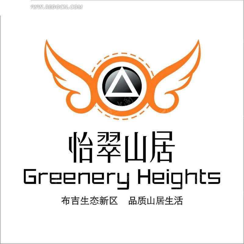 logo logo 标志 设计 图标 800_830