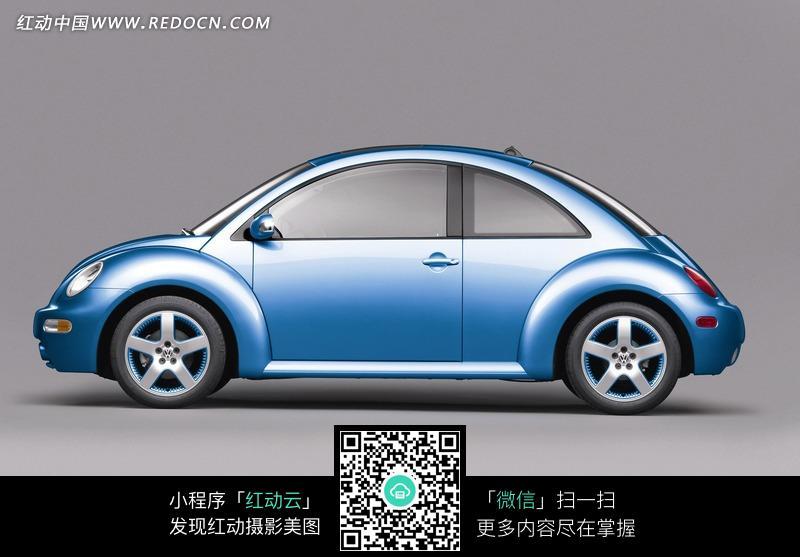 大众甲壳虫2015价格 上海大众汽车甲壳虫 大众甲壳虫报价高清图片