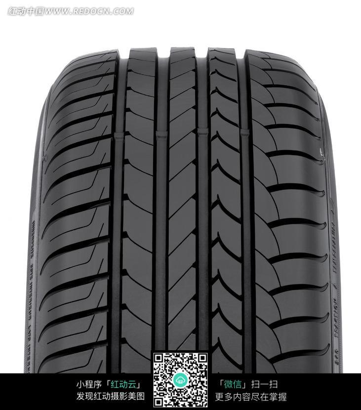 轮胎 轮胎纹路 车轮 汽车车轮 轮毂 汽车轮胎 图片素材 交通工具 科技