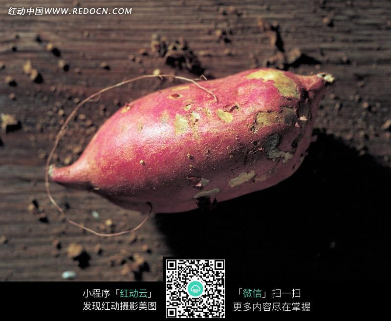 红薯制作ag游戏直营网|平台图片