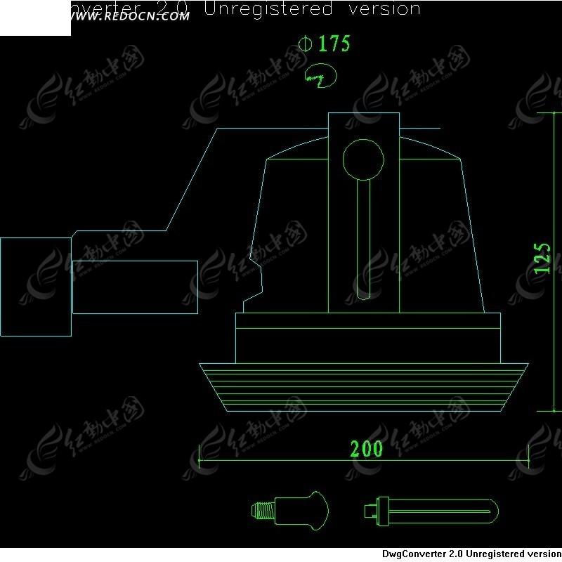 户型 户型图 平面图 设计 走势图 800_830图片