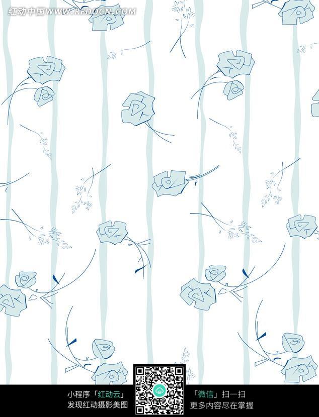 五瓣花朵简笔画大全 五瓣花涂色简笔画 简笔画五瓣花轮廓图 五瓣花简