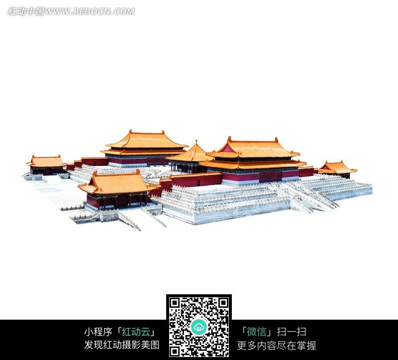 红动网提供建筑设计精美素材免费下载,您当前访问素材主题是北京紫禁城抠图,编号是1004777,文件格式JPG,您下载的是一个压缩包文件,请解压后再使用看图软件打开,图片像素是4602*3982像素,素材大小 是1.76 MB,如果您喜欢本作品,请使用上方的分享功能,分享给您的朋友,可以给他们的设计工作带来便利。