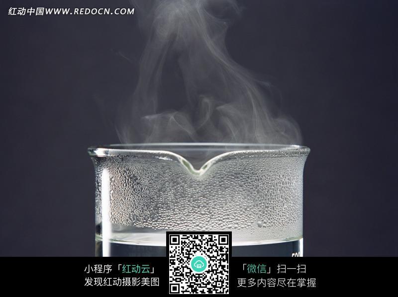 科学小制作水井