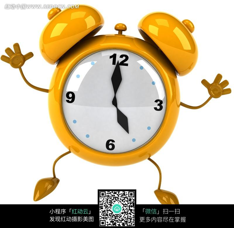 Hinh Anh Thien Nhien Dep likewise  likewise 757687 together with Select besides 40 High Resolution Wallpapers For Minimalist Lovers. on cartoon clock