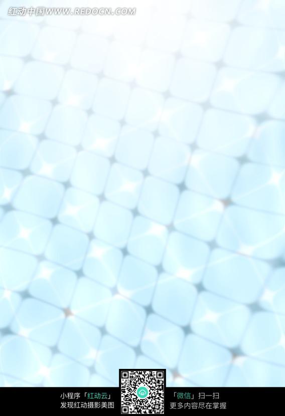 交叉网格背景图片