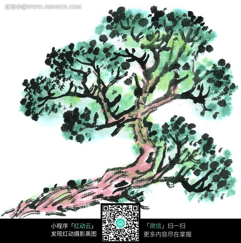童宁办公室恋情qvod_大树国画_大树_国画山水大树_卡通大树 - www.soumeiwang.com