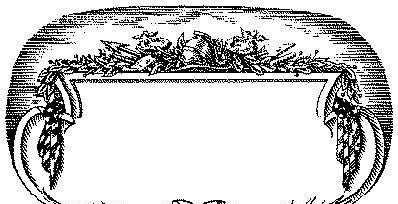 古风边框素材简笔画-欧式单色边框花纹素材模板矢量图 边框相框
