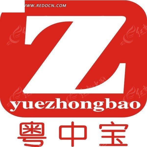 logo 标识 标志 设计 图标 600_630